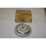 1972 Ford Compressor Clutch  N.O.S.