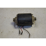 1957 1958 1959 Ford Retractable Trunk Motor
