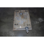 1952 1953 1954 Mercury Fuel Tank