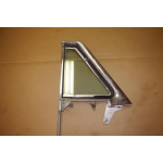 1952, 1953, 1954 Ford Hardtop, Sunliner Right Hand Vent Window