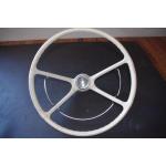 1957 Mercury Steering Wheel