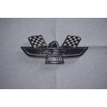1963,1964 Ford and Mercury 427 Emblem N.O.S Genuine FoMoCo