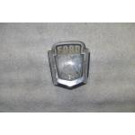 1952 Ford Trunk Emblem