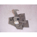 1966 Ford Hood Latch NOS