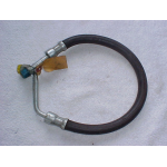 1965 Ford Power Steering Hose NOS