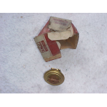 1948, 1949 Ford Thermostat NOS