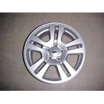 2008 Ford Edge Wheel