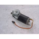 1965, 1966, 1967 Ford Power Window Motor