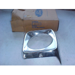 1967, 1968, 1969 Ford Truck Left Hand Head Light Door NOS