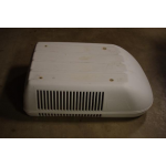 Coleman Air Conditioner Cover