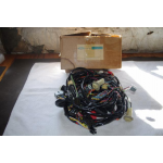1977 1978 1979 Ford Van Complete Dash Wiring Harness NOS