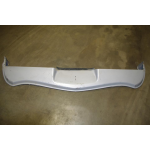 1952 1953 1954 1955 1956 1957 1958 1959 Ford Front Gravel Pan